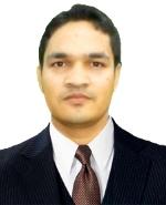 Sarwar Zahan